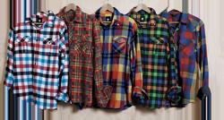 2013 kareli gömlek modelleri