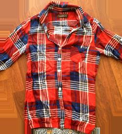 kareli gömlek modası